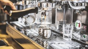The Best Repair Tips for Fully Automatic Coffee Machines
