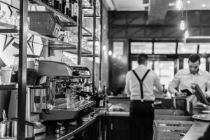Descaling Coffee Machines: Consistently Good Coffee Enjoyment